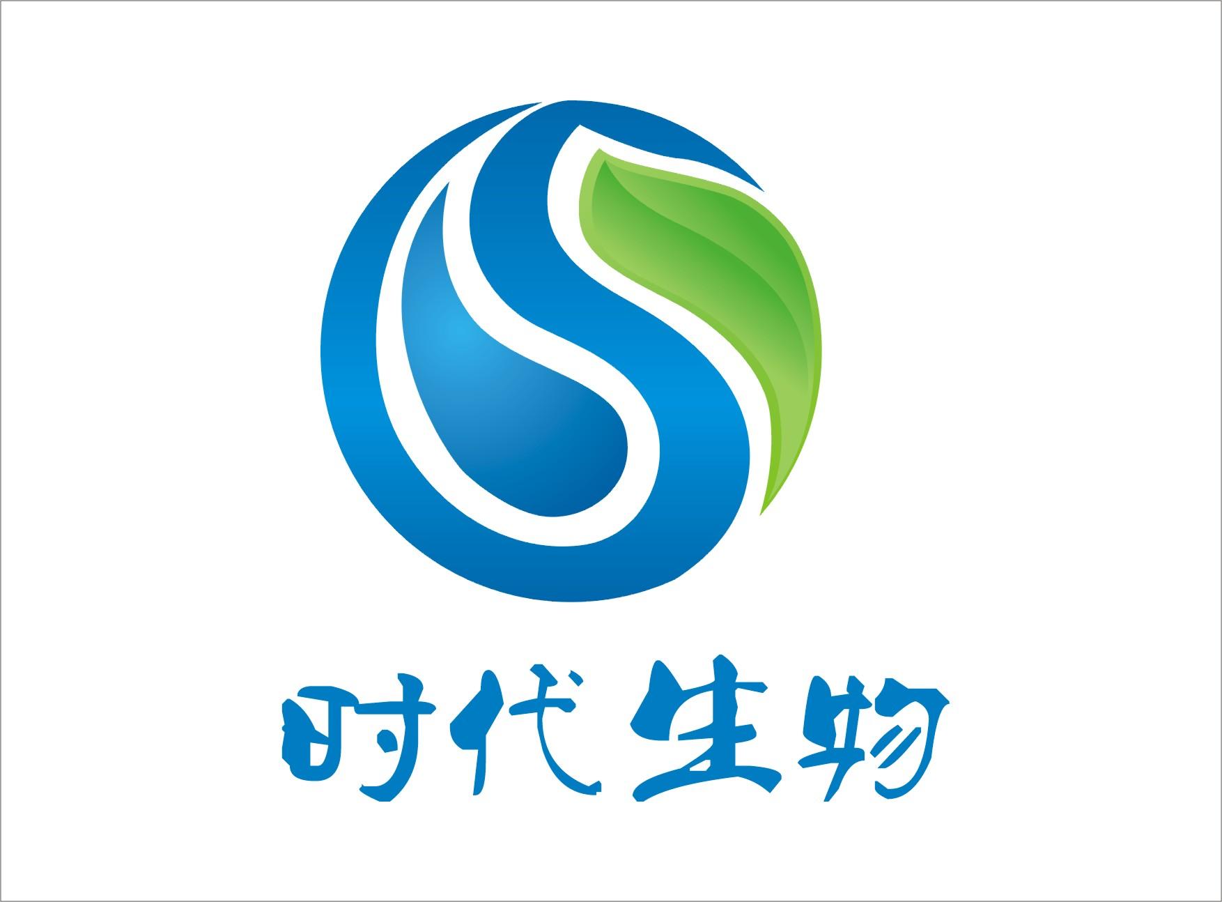 上海时代生物科技有限公司