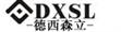 杭州立世电子公司