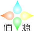 东莞市石碣佰源水处理设备厂