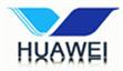 武汉市华威检测设备厂