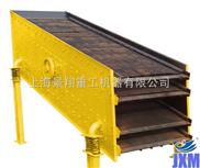 上海景翔振动筛筛板改良后更经济