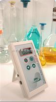 甲醛浓度监测仪PPM-HTV