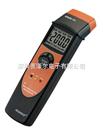 有毒氣體探測儀SPD200