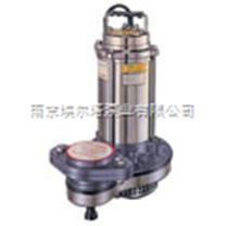 台湾川源水泵,台湾川源水泵SSP不锈钢潜水泵