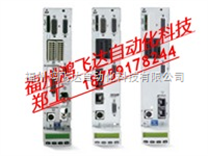 路易斯Gidding&Lewis Smart Drive MMC-SD-1.0-230D现货特价直销