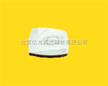 北京供應電站電線電纜防盜器,