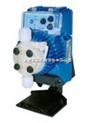意大利Tekna EVO AKL系列电磁隔膜计量泵