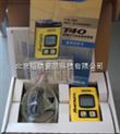 CTB-999一氧化碳氣體檢測儀,礦用一氧化碳檢測儀價格