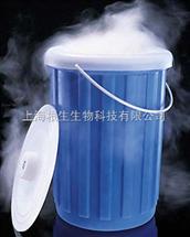 4150-2000NALGENE產品NALGENE真空絕熱瓶NALGENE液氮罐4150-4000