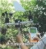 风向风速记录仪、自记仪、记录仪