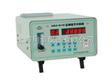 塵埃粒子計數器CLJ-E|CLJ-C|LZJ-01D手持式