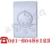 精小型機械式溫度控製器執行機構