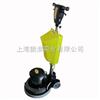 YH1562上海大理石镜面机 多功能擦地机 高档刷地机 电机保修2年