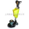 YH1052颖淮洗地机 打蜡机 多功能擦地机 多功能刷地机 质保两年
