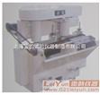 高品质、高性能FX2-7型搅拌式浮选机zui新价格—上海喆钛试验仪器制造有限公司