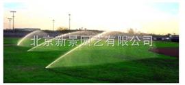 5004雨鸟系列喷头园林灌溉喷头5004