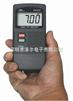 路昌PH-212土壤酸堿度計|PH212土壤PH計