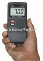 路昌PH-212土壤酸碱度计|PH212土壤PH计