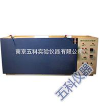 聚氨酯+耐黃變紫外試驗箱+紫外老化試驗箱