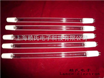飞利浦单端4针水处理紫外线杀菌灯管