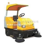 山东工业用扫地机