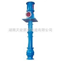 百色市水泵厂商百色市水泵制造厂LC型立式长轴泵