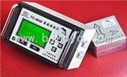 TC-4850爆破测振仪/爆破震动仪(低频型)
