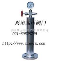 水锤消除器供应,上海水锤消除器价格 活塞式水锤消除器厂家