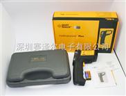 希玛AR862D高温型红外测温仪 AR862D红外线测温仪