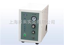 KY-5B壓縮機,微型壓縮機價格