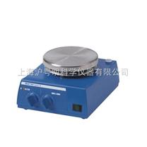 IKA磁力加热搅拌器RH Basic KT/RH Basic电动搅拌机/RH Basic搅拌计