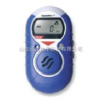 impulse x1车载天然气检测仪/手持式天然气泄漏报警器/天然气浓度检测仪