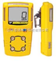 手持式天然气检测仪/原装进口BW/MC-W天然气浓度检测仪/天然气泄漏报警仪