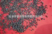 海绵铁 供应上海海绵铁__除氧设备_海绵铁除氧剂