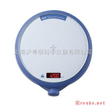 IKA磁力攪拌器bigsquid/(白色)大盤麵磁力攪拌器bigsquid