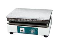 廠價1200RMB銷售電熱板 ML-2-4恒溫電熱板 450*350電熱板