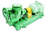耐励牌氟塑料自吸离心泵 FZB型氟塑料自吸泵