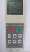 JCYB-2000A负压测量仪表