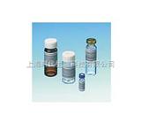 23513-08-8价格,8-姜酚标准品