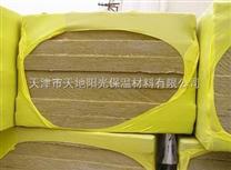 天津耐火防火岩棉板/保溫材料/絕熱岩棉板/憎水岩棉板