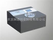 水蒸气透过率测试仪TD-801H