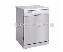 Scientz-160VSY 洗瓶機,全自動洗瓶機廠家