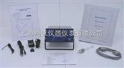 美國UV-106L臭氧分析儀