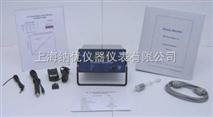 美国UV-106L臭氧分析仪