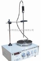 大功率数显磁力搅拌器SH-88-1