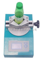 扭矩测量仪WS-CNJ-006