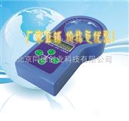 二氧化氯·余氯·亚氯酸盐检测仪