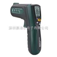 红外线测温仪MS6520A