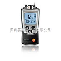 德图testo 606-2水份仪|606-2水份分析仪