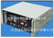 ETW微机测汞仪简要介绍